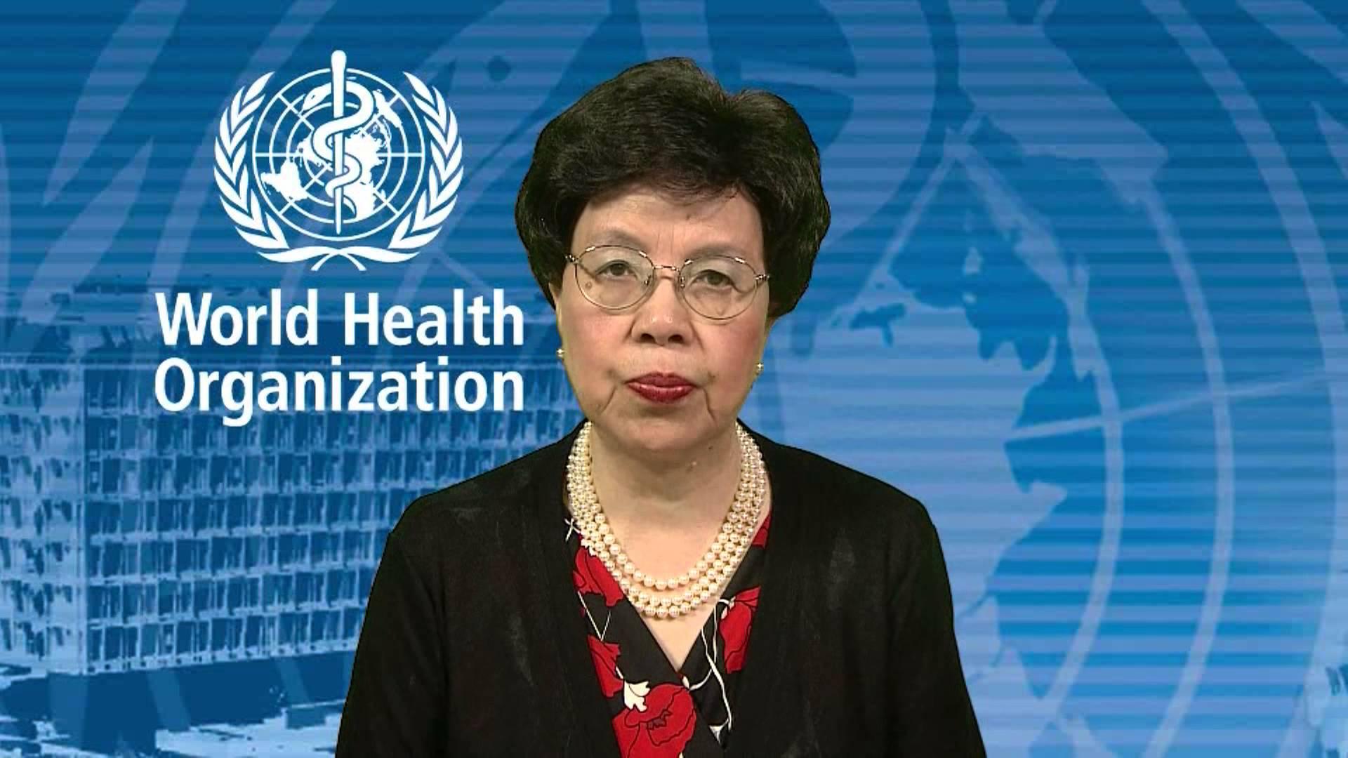 Dr-Margaret-Chan-Director-General-of-WHO.jpg